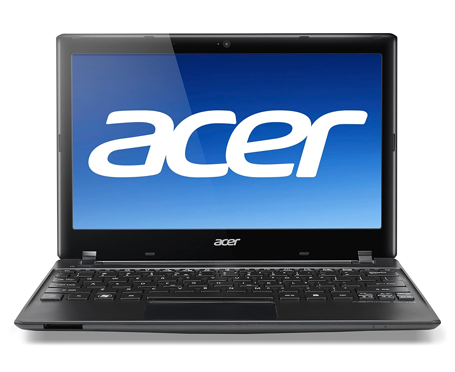 ACER ASPIRE AO756 DRIVERS FOR WINDOWS 8
