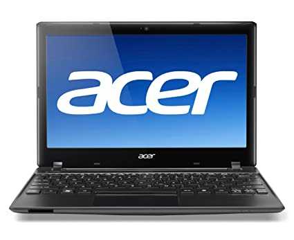 ACER ASPIRE 7560 ELANTECH TOUCHPAD DRIVERS DOWNLOAD (2019)