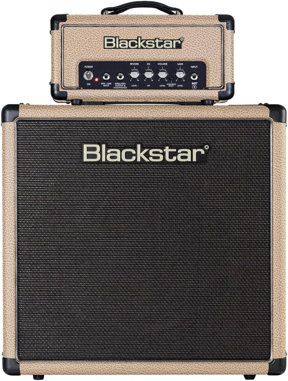 【年中無休】 BLACKSTAR HT Pack Limited& Edition HT-1RH& HT-112 Bronco HT-112 Pack ギターアンプ B01FDKN8BO, てかりま専科:1d078154 --- kickit.co.ke