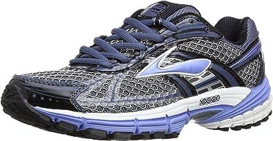 Brooks Vapor Women, Women's Running