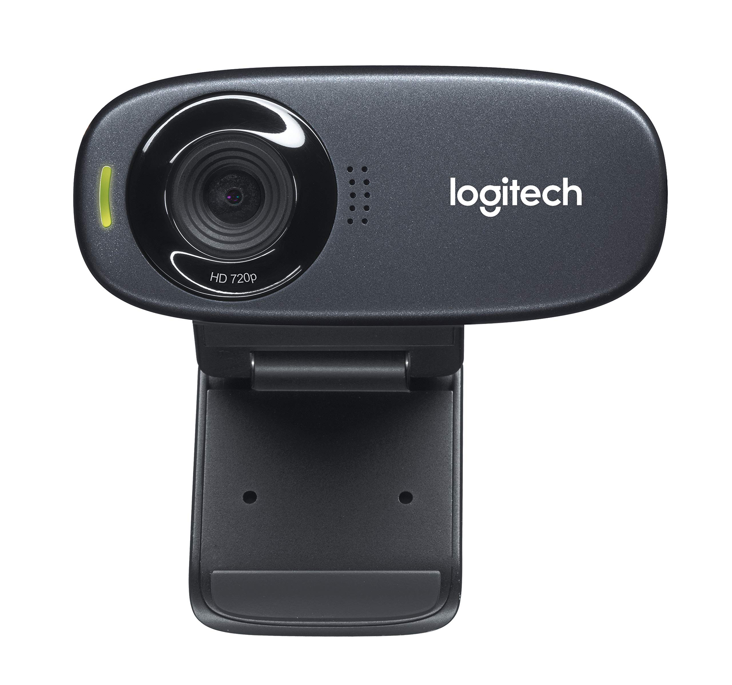 Logitech HD Webcam C310 by Logitech
