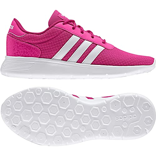 authentic hot products wholesale price adidas Lite Racer W Aw3834, Sneaker Basses Femme: Amazon.fr ...
