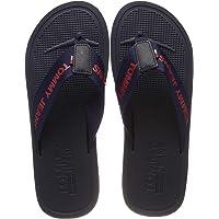 Tommy Hilfiger Erkek Tommy Jeans Moulded Beach Sandal Moda Ayakkabı