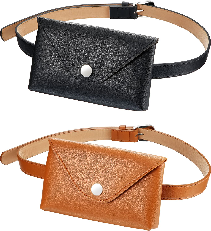 Womens CROSSBODY Fanny pack Crossbody bag Leather belt bag Bum bag Women waist bag Hip bag Women bag purse Leather waist bag Brown waist bag