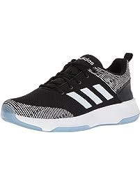 afd9751d7b24fc Mens Racquet Sport Shoes