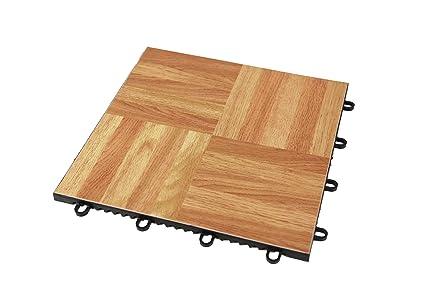 Incstores modular grid loc danza e pavimenti garage
