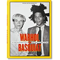 Warhol On Basquiat. An Iconic Relationship In Andy