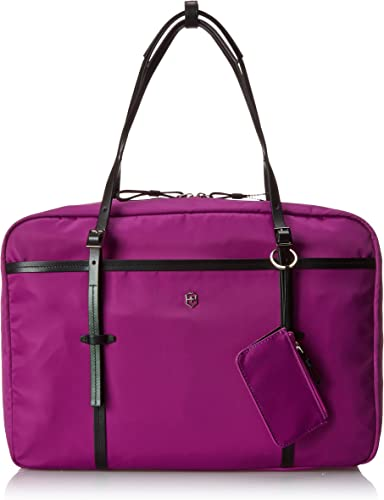 Victorinox Divine Carry On Luggage