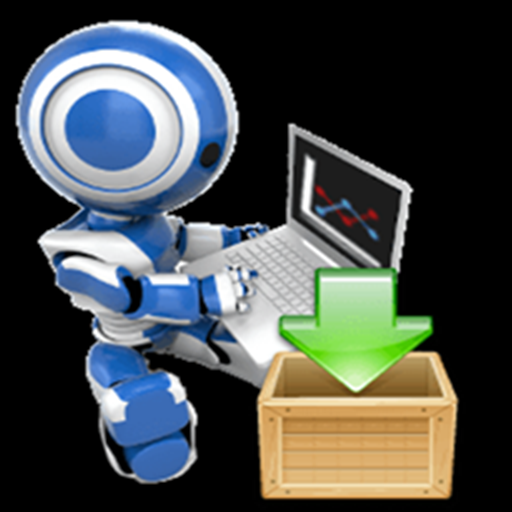 Binary option robot opinie