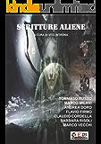 Scritture aliene Albo 1: A cura di Vito Introna
