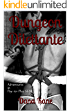 Dungeon Dilettante: Adventures in Pay-to-Play S&M