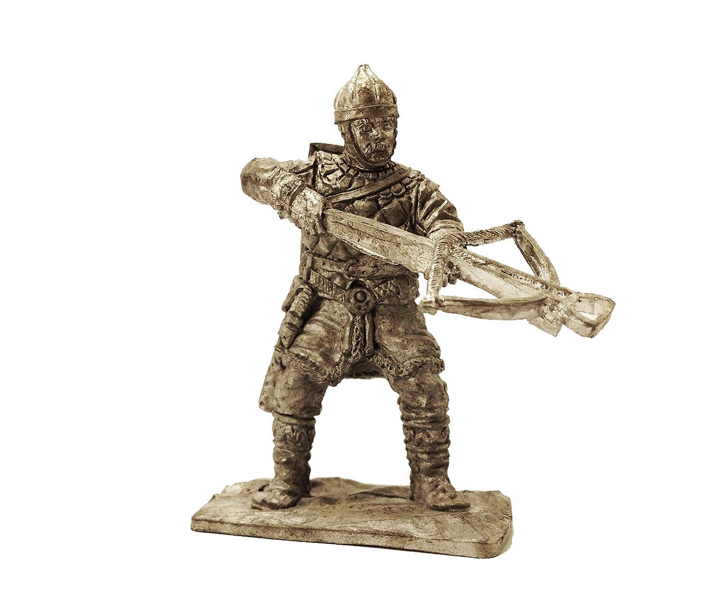 Amazon.com: Figuras de acción para soldado de juguete de ...