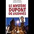 Le mystère Dupont de Ligonnès