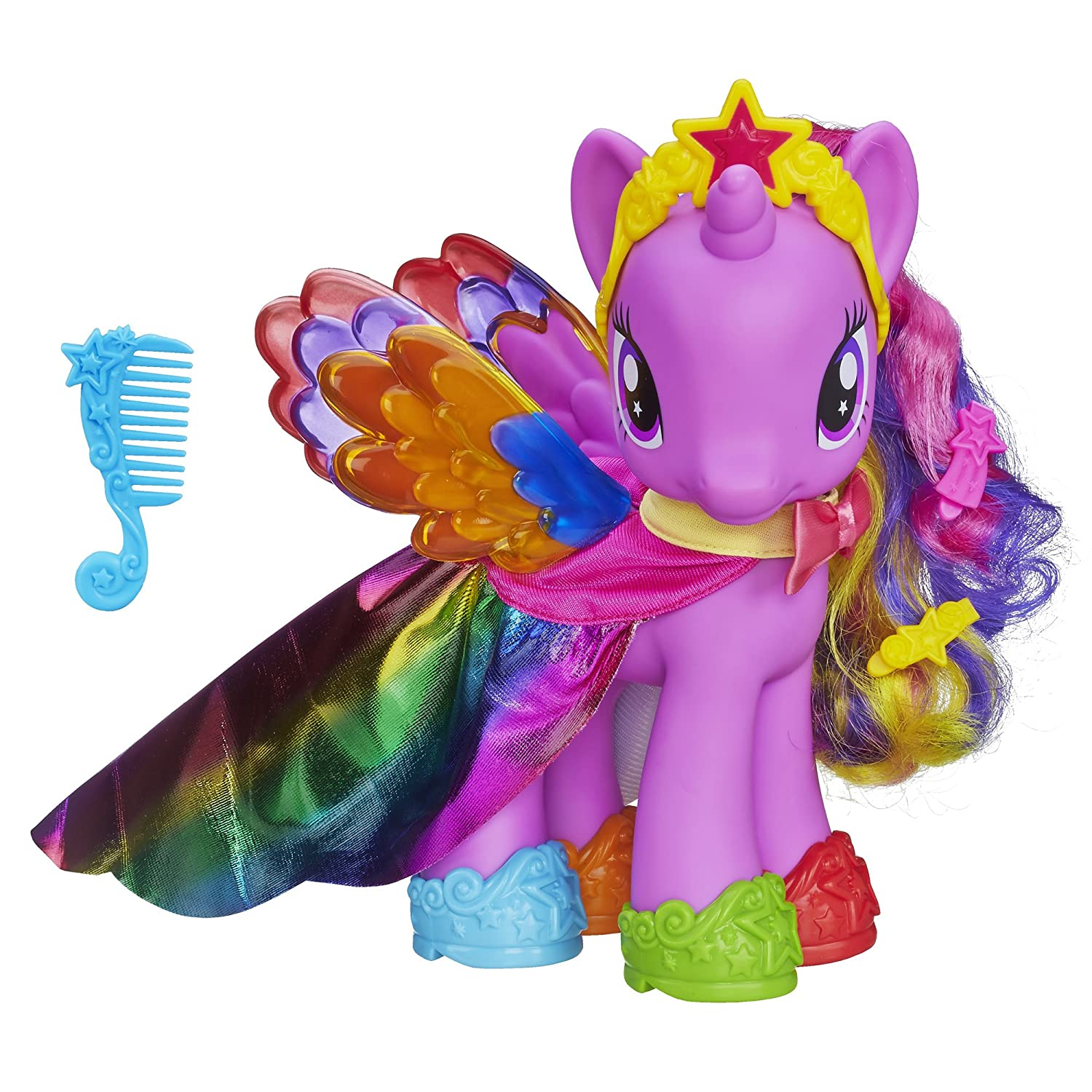 My Little Pony Toys - Jaxslist