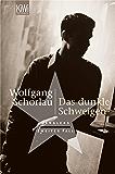 Das dunkle Schweigen: Denglers zweiter Fall (Dengler ermittelt 2) (German Edition)
