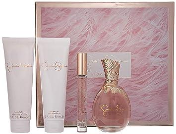 71ac3d33d615 Amazon.com   Jessica Simpson Signature Fragrance Set   Beauty