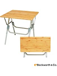 Picnic tables amazon top rated watchthetrailerfo