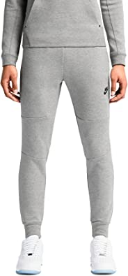fregar delicado Prueba de Derbeville  Pantalon de survêtement Nike Tech Fleece - XL: Amazon.fr: Chaussures et Sacs