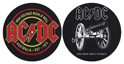 Amazon.com: AC/DC