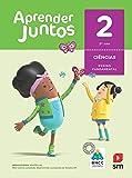 Aprender Juntos. Ciências - 2º Ano - Base Nacional Comum Curricular