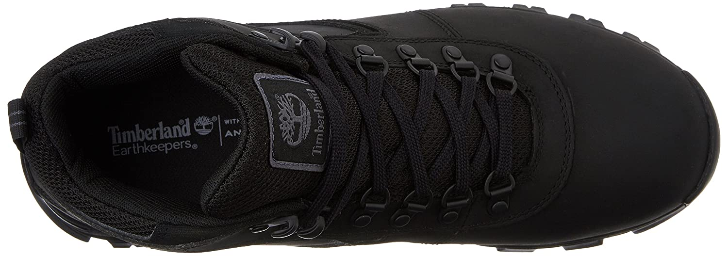 74f1892a644 Timberland Men's Mt. Maddsen Hiker Boot