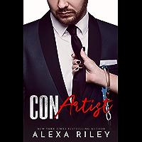 Con Artist (English Edition)
