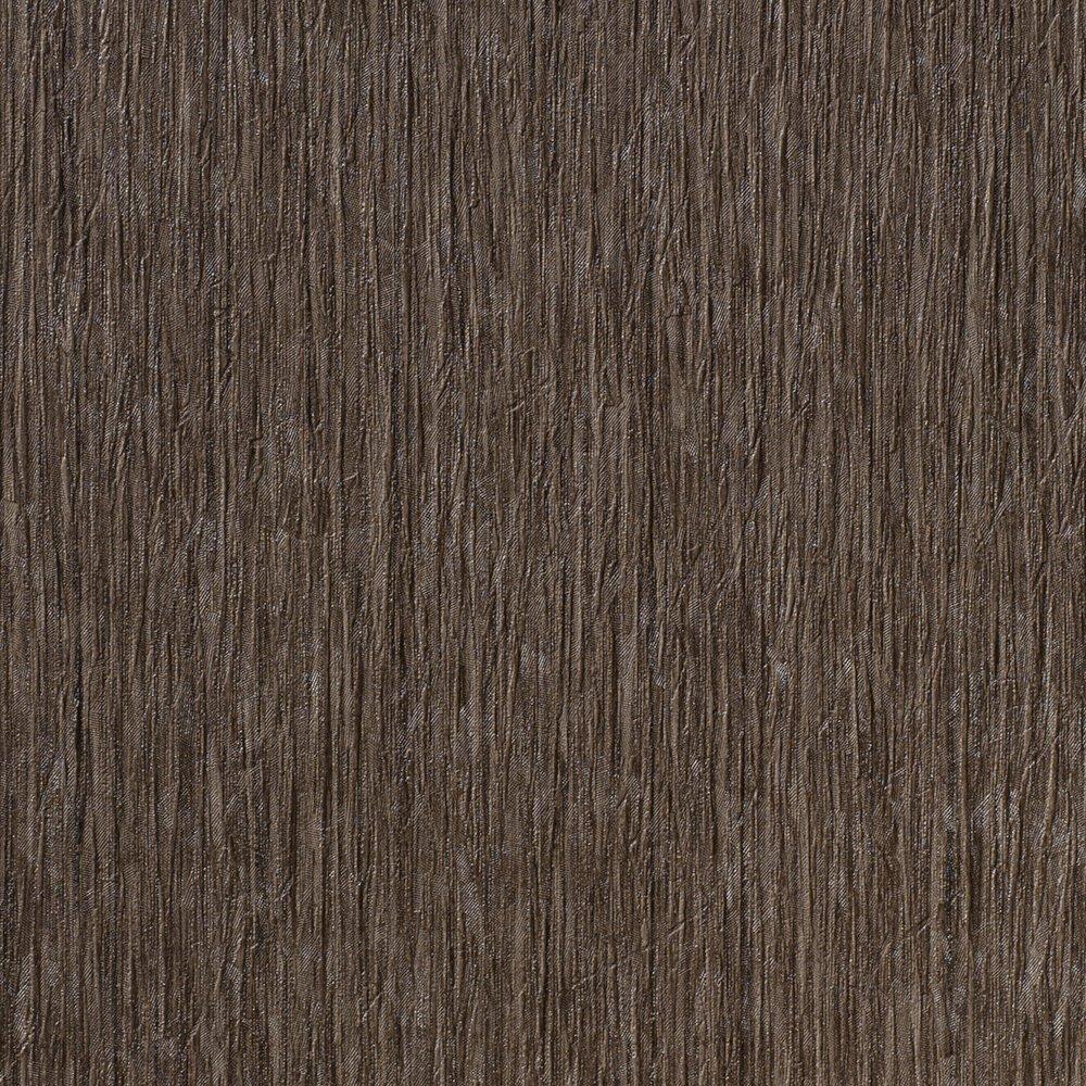 ルノン 壁紙21m シック 石目調 ベージュ クラフトライン、グッドデザイン商品 RH-9515 B01HU3QHDI 21m|ベージュ3