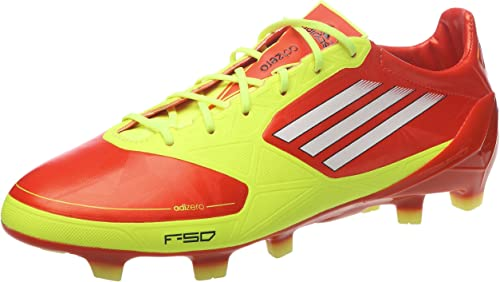 chaussure foot homme adidas f50