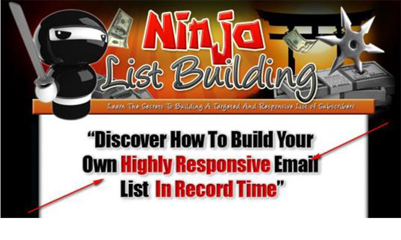 Ninja List Building: Amazon.es: Appstore para Android