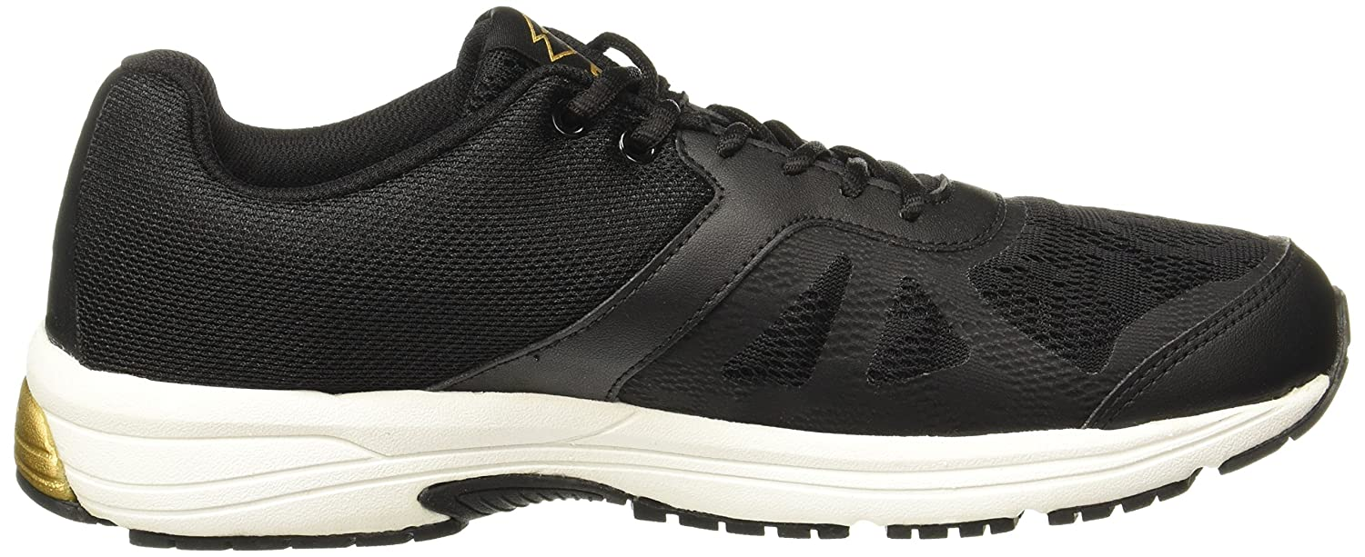 daf35d1c032 Lotto Men s Highrun Running Shoes  Buy Online at Low Prices in India -  Amazon.in