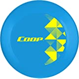 Coop Chill Wave Flying Disc - Colors May Vary