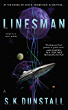Linesman (A Linesman Novel)