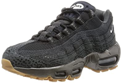 women air max trainers