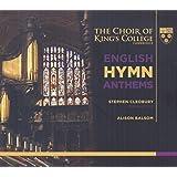 English Hymn Anthems