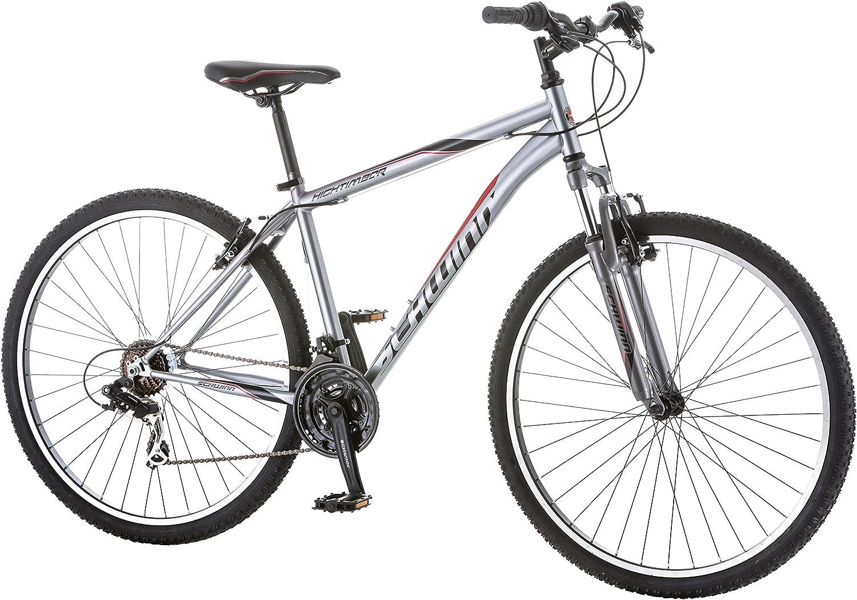 Schwinn-Mountain-Bike--Schwinn-29--Men's-Mountain-Bike