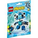レゴ ミクセル チルボ 41540