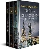Estuche trilogía La ciudad blanca (Autores Españoles e Iberoamericanos)