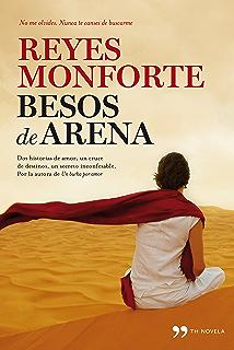 Amazon.com: Un burka por amor (Spanish Edition) eBook: Reyes ...