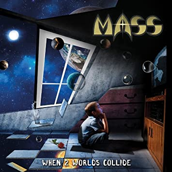 4197b08b2d12 The Mass - When 2 Worlds Collide - Amazon.com Music