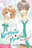 Romantic Memories T04