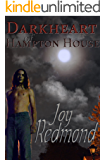 DarkHeart of Hampton House