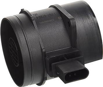 Bosch 0281002896 Luftmassenmesser Auto