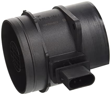 Bosch 0281002896 Mass Air Flow Sensor Mass Airflow Sensor