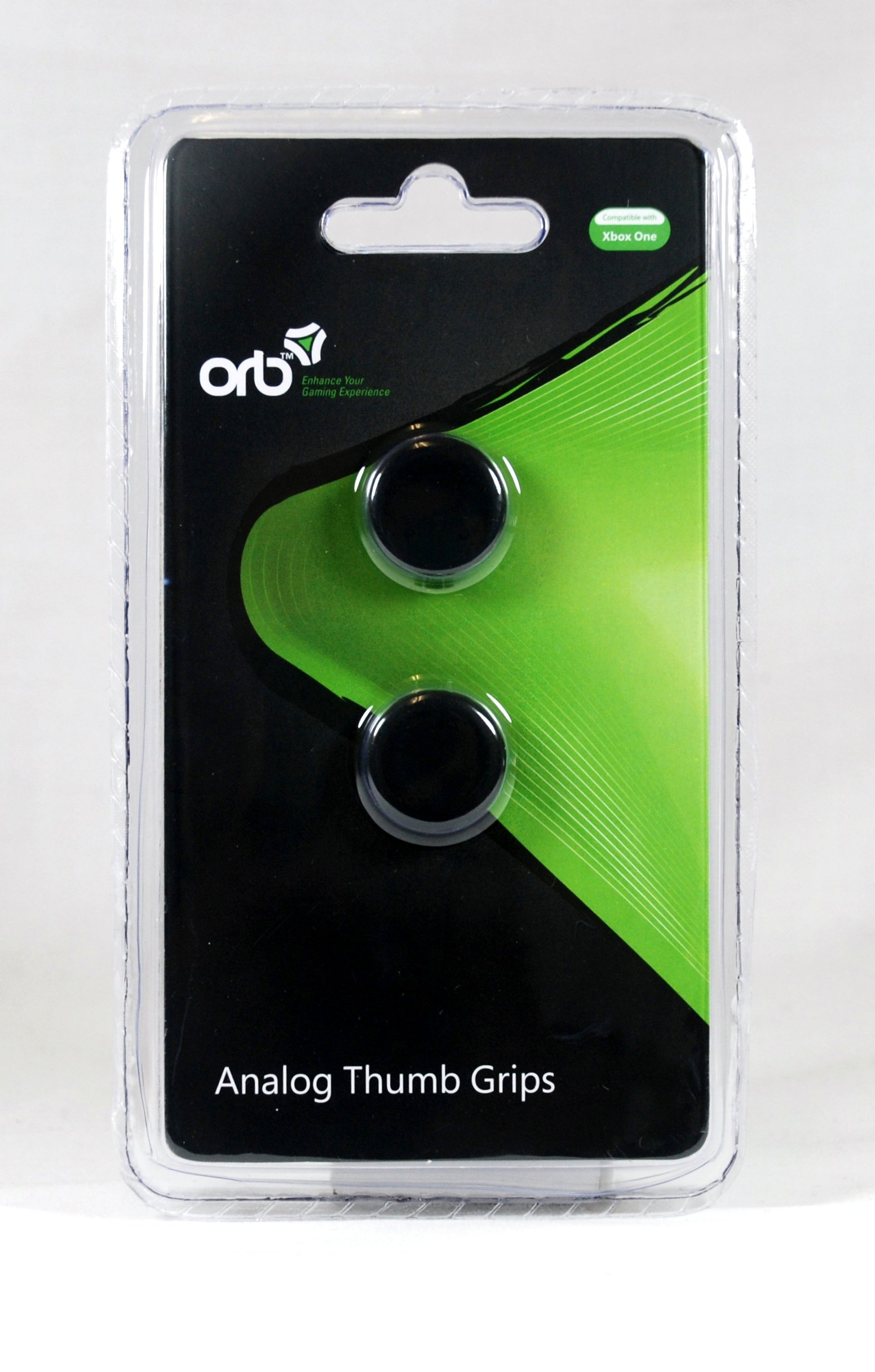 Best Rated in Xbox One Thumb Grips & Helpful Customer