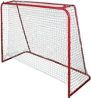 Rehband Kinder Ellenbogenschoner 7727 Handball