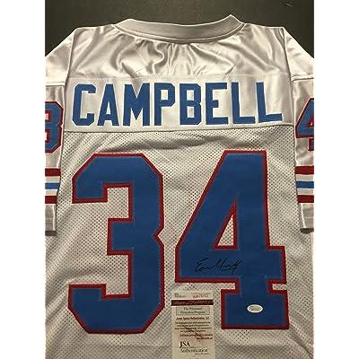 the best attitude e1084 c4222 Cameron Jordan Signed New Orleans Saints Mini Helmet - JSA ...