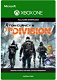 Tom Clancy's The Division - Xbox One Digital Code