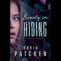 Beauty in Hiding (Beauty in Flight Book 2)