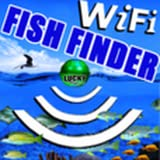 WIFI Fish Finder 2.0