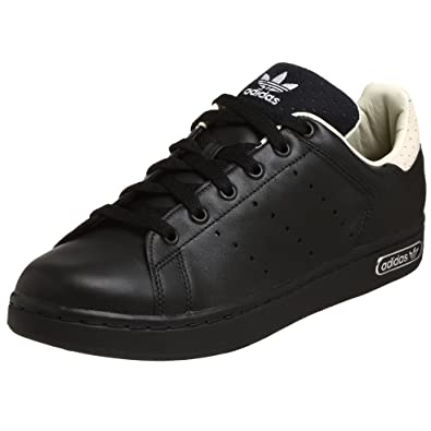 odebrane kupuję teraz jak kupić Adidas Originals Stan Smith 2.5 Tennis Shoe, Black/Bone ...
